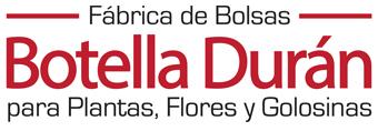 Botella Durán